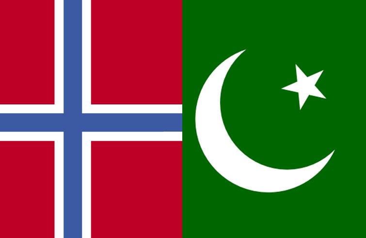 norway-islam