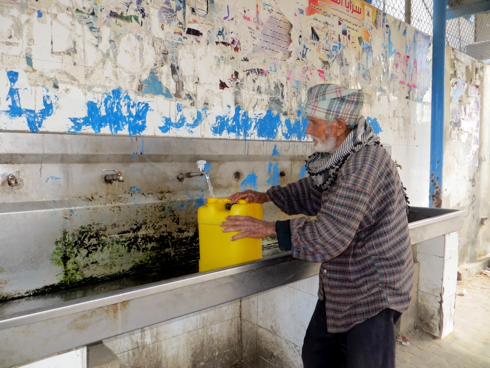 Water_supply_in_West_Bank_and_Gaza