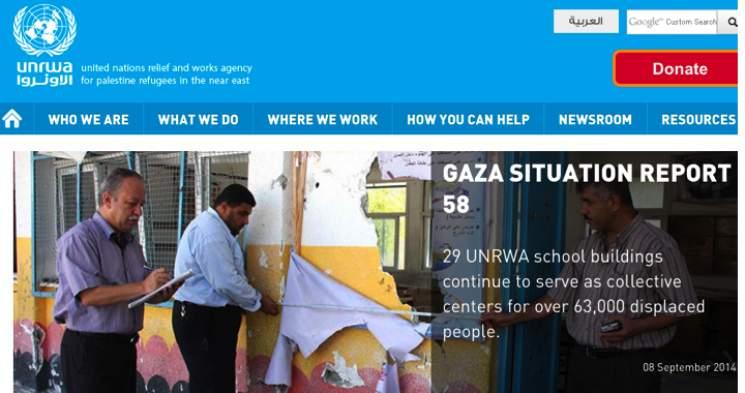 gaza-report
