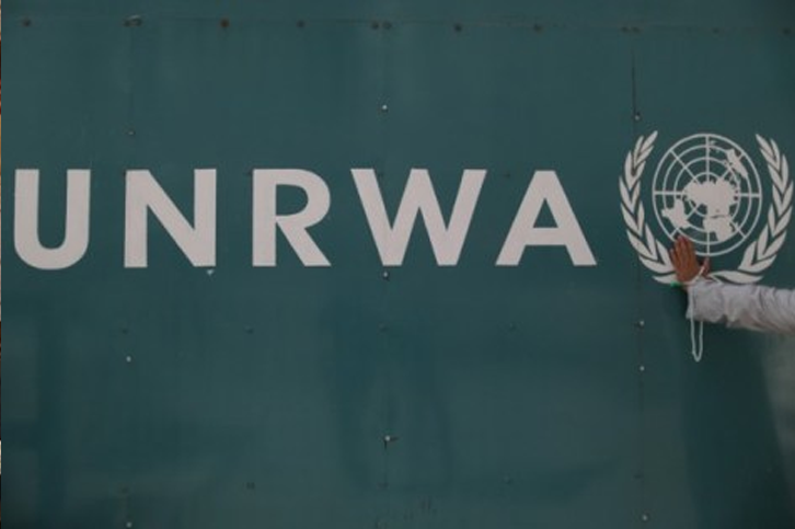 unrwa-blue
