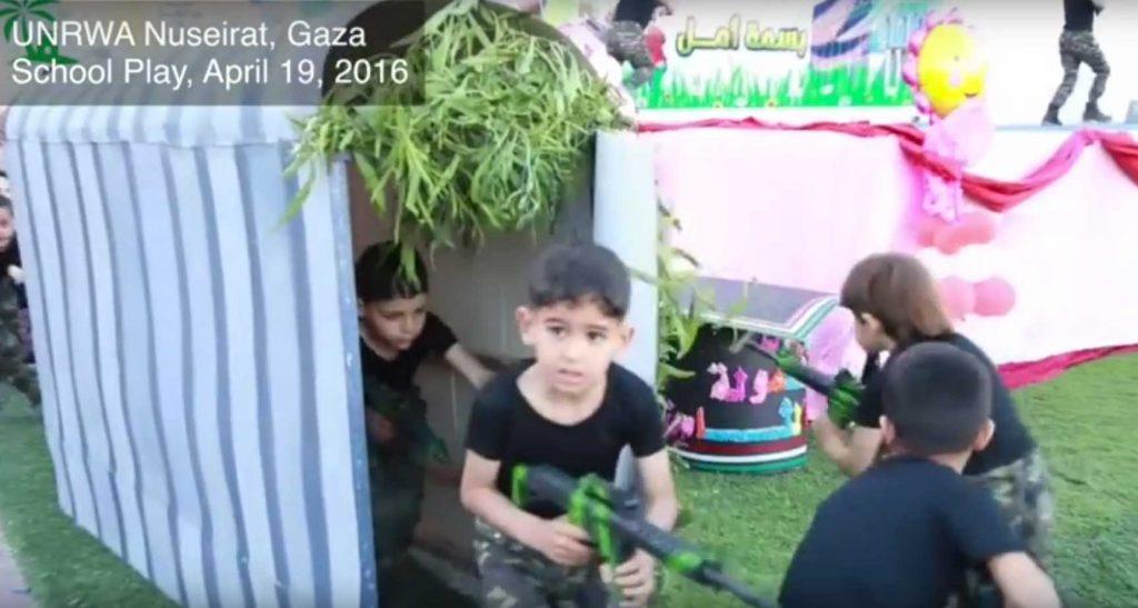 kid-military-gaza2