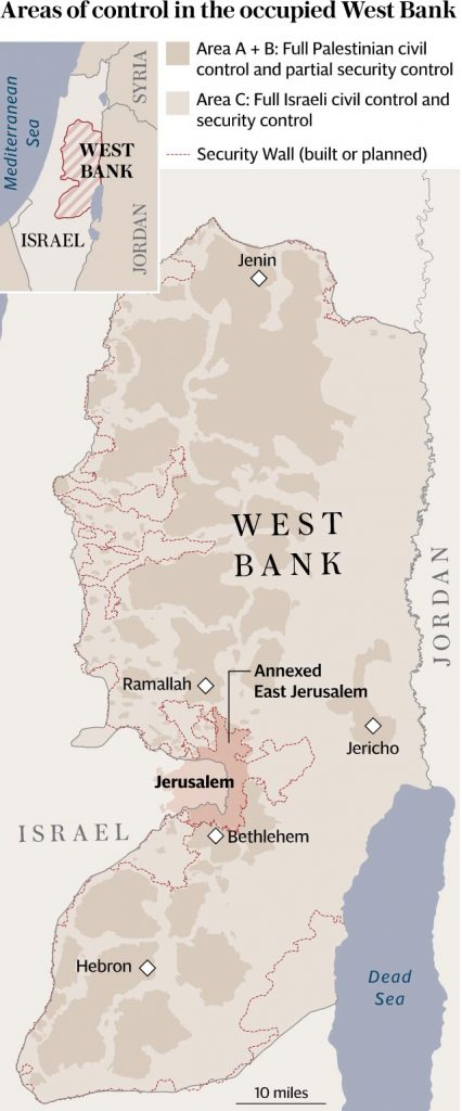 map-westbank