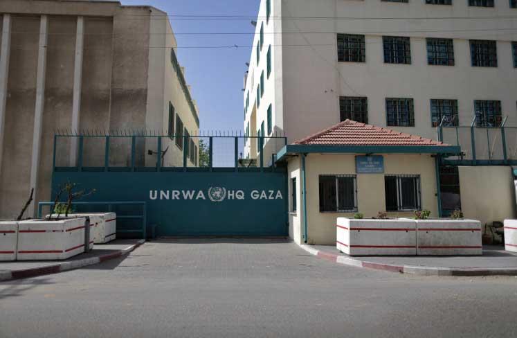 gaza-unwra