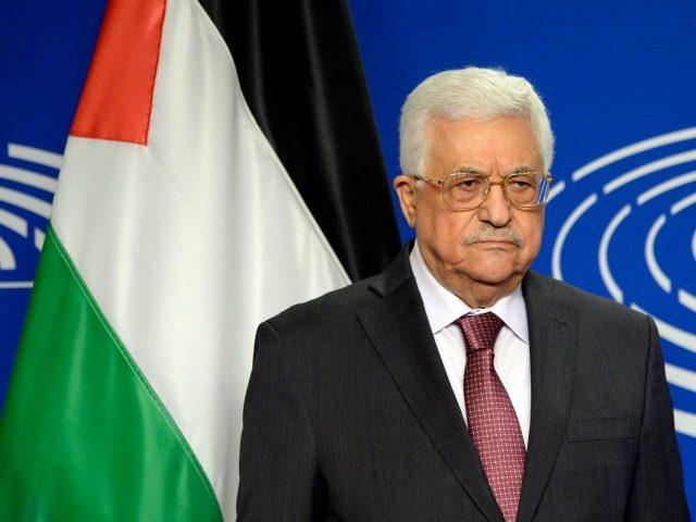 100% di alta qualità super carino vendite speciali The Palestinian Authority donor machine | Israel Behind the News